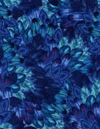 Other Fine Cotton Quilting Fabrics