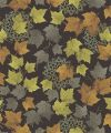 QT1302-27 Maple Stories 1.5 Yd Piece for TF Hex TT