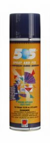 505 Spray and Fix Adhesive - Lg 10.92 oz can